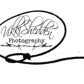 Vikki Shedden Photography