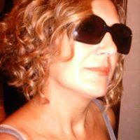 Dolores Duarte