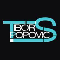 Tibor Popovics