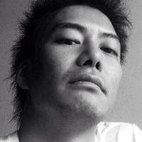 Uichi