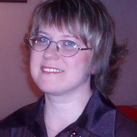 Елена Новицкая