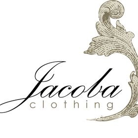 Jacoba Clothing