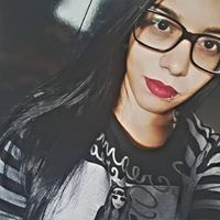Anny Souza
