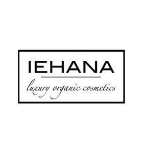Iehana Cosmetics