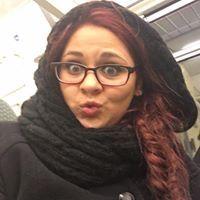 Ernesa Ibrahimi