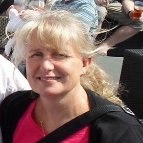 Maarika Virtanen