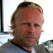 Jan Villard
