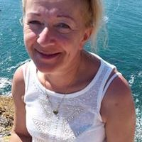 Maria Woskowicz