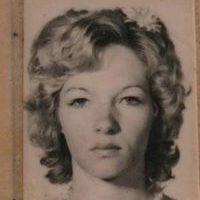 Linda Ludik Botha
