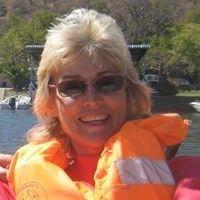 Cheryl Pocock
