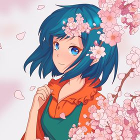Anime Motivation