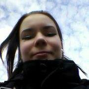Nina Kerminen