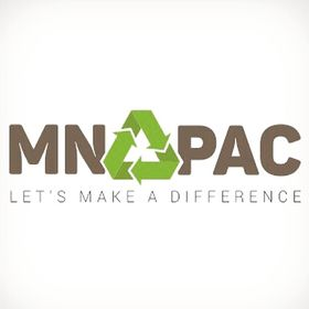 MNA PAC (Food 2 Go Packaging)