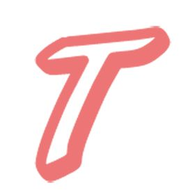 Technoply