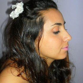 Fabiella Flores