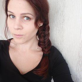 Elina Rantanen