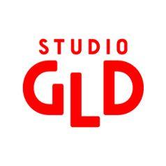 Studio GLD