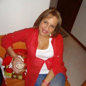 Angela Villamil