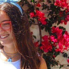 Rita Diogo