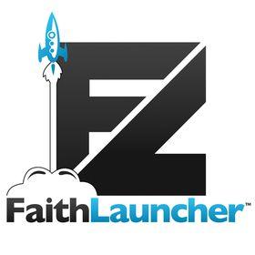 FaithLauncher