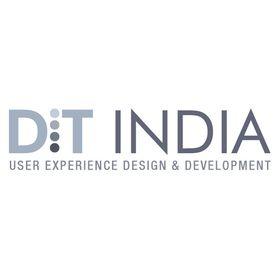 DitIndia