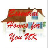 Essential Homes for You UK