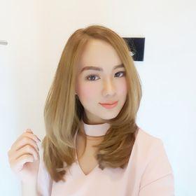 Alexandra Cindy