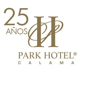 8 Best Park Hotel Calama Delicias Images On Pinterest Hotels And Parks