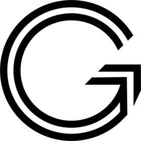 Gesgi.com