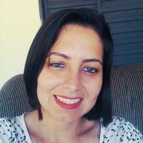 Juliane Moreira