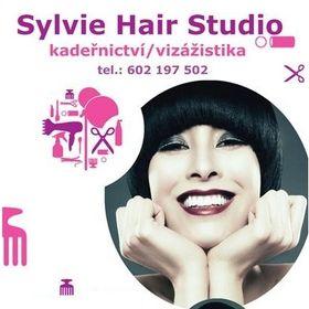 Sylvie Hair Studio