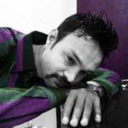 Faraz Rizvi