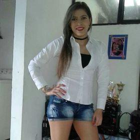 Naty Ochoa
