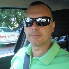 Marcin Stelmach