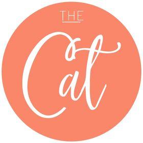Cat Garrett