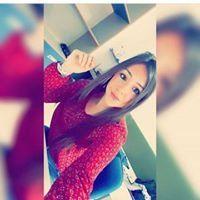Ylenia Perera Garcia