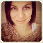 Kasia Albecka