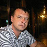 Олег Салынин