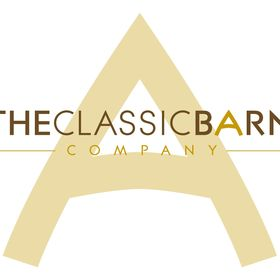 The Classic Barn Company