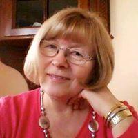 Katalin Benkovics