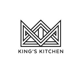 King's Kitchen