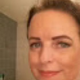 Birgitte Brik