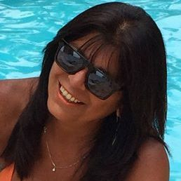 Valéria De-Stefani