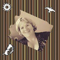 Claudia Schmitt