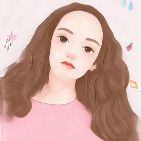 Juliette Hana