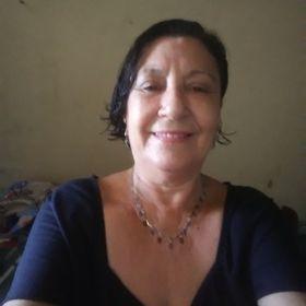 Lindalva Silva