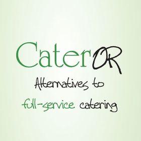 CaterOR.com