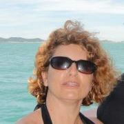 Eliana Bacellar