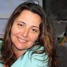 Marina Mateus