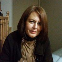 Suzan Atabeyli Güveli